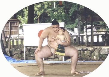 aoiyama2.jpg
